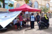 Belum Ada Juknis New Normal, Purwakarta Perpanjang PSBB Komunal