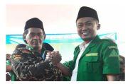 Ansor Dukung Nama KH. Wahab Chasbullah Gantikan Jalan Singapore