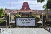Polisi Selidiki Kasus Intimidasi terhadap Tenaga Medis di Sragen