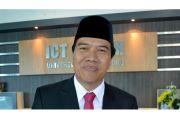 Undip Tak Batasi Diskusi Kampus, Rektor : Asal Tak Dikaitkan Politik