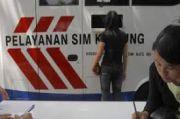 Polres Bulukumba Tetap Buka Pelayanan SIM di Tengah Pandemi Corona