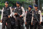 Kapolda Sumut Minta Jajarannya Bersama TNI Gelar Patroli Skala Besar di 4 Daerah Ini