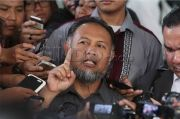 Nurhadi dan Menantu Ditangkap KPK, Bambang Widjojanto Puji Novel Baswedan