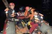Lelah Berenang di Bekas Galian C Kampung Pulo, Remaja Tenggelam