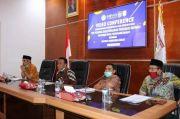 Bupati Sumbawa Barat Mendukung Penuh Program Inovasi Kemendikbud