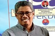 UMSU Peringkat 1 PTS Terbaik di Sumatera