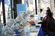 Pelindo III Gelar Rapid Test Gratis di Pelabuhan Tanjung Wangi dan Ketapang