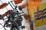 PLN Bentuk Direktorat Baru Dorong Pertumbuhan Listrik Saat Pandemi
