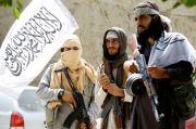 Janji Ceraikan Al-Qaeda, Taliban Ternyata Masih Berhubungan Mesra