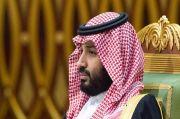Arab Saudi Ditekan untuk Bebaskan Pangeran Filantropis