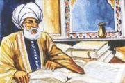 Kisah Imam Hatim dan Perempuan yang Kentut di Hadapannya