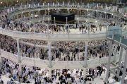Pemerintah Batalkan Haji 2020, DPRD Purwakarta Desak Kompensasi bagi Calhaj