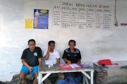 Pemudik Bekasi Datang Tanpa Surat Bebas Corona, Warga Purwakarta Resah