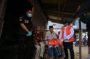 Polisi Mulai Dalami Pengadaan Sembako di Dinsos Makassar