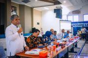 Ada 2 Pertanyaan Dibenak Publik Muncul Terkait Pembatalan Keberangkatan Haji 2020