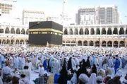 Haji Batal, Bisnis Travel Haji dan Umrah Rugi Triliunan Rupiah