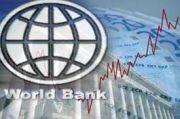 Wow, Bank Dunia Prediksi Ekonomi Indonesia Berada di Level 0%