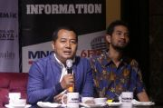 Diskusi FH UGM Diteror, Pengamat: Tanda Bahaya bagi Masa Depan Demokrasi