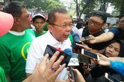 DPR Apresiasi Kerja Keras Kejagung Usut Kasus Jiwasraya