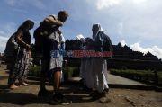 72% Wisatawan Indonesia Pilih Opsi Berkelanjutan Ketika Berwisata Kembali Di Masa Depan.