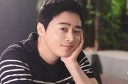 Terinspirasi Hospital Playlist, Jo Jungsuk Ingin Jadi Ayah yang Baik
