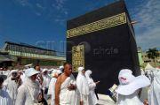 1.260 Calon Jamaah Haji Asal Tangsel Batal ke Tanah Suci