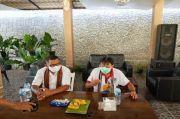 Bupati Sunur: Lembata Zona Hijau, Masyarakat Boleh Beribadah di Rumah Ibadat