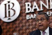 Gubernur BI Pastikan Stabilisasi Pasar Keuangan Berjalan Baik