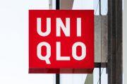 Motif Batik Eksklusif UNIQLO untuk Pasar Indonesia