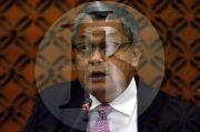 Bos BI dan Sri Mulyani Bikin Kesepakatan Khusus untuk Pendanaan APBN
