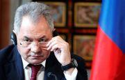 Rusia Undang Menhan AS ke Parade Militer Lapangan Merah