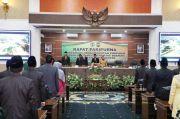 PSBB Komunal Selesai, DPRD Purwakarta Siapkan Rp1 Miliar untuk Reses