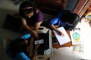 Dampak Corona, Tahun Ajaran Baru di Surabaya Belum Diputuskan