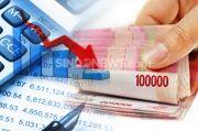 Pertumbuhan Ekonomi Makassar Diprediksi Terjun Bebas Hingga 4 Persen