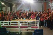 Pemuda Pancasila Bantah Dukung Tomy-Makkasau di Pilkada Bulukumba