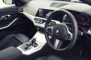 BMW Pangkas 5.000 Karyawan untuk Kurangi Ongkos Produksi