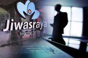 Uang Korupsi Jiwasraya Dipakai untuk Judi Kasino di Singapura, Selandia Baru hingga Macau
