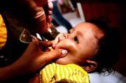 Masalah Baru Pandemi, Gizi Buruk-Stunting Terancam Melonjak