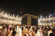 Soal Pembatalan Haji, PKS Anggap Pemerintah Melanggar UU