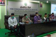 Masjid Tak Mampu Tampung Jamaah, MUI Beri Opsi Salat Jumat di Musala
