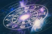 Ini Zodiak yang Cepat Jatuh Cinta dan Mudah Bosan, Anda yang Mana?