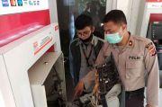 Nyaris Jadi Korban Ganjal ATM, Kapolsek Cileungsi Bekuk Pelaku