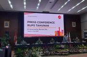 Adhi Karya Rombak Jajaran Direksi, Fadjroel Rahman Didepak dari Komut
