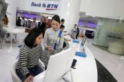 Kehadiran Tapera Bikin Penyaluran Kredit BTN Makin Positif