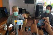 Perusahaan Bus Ini Alami Kerugian Rp45 Miliar Per Bulan Selama Pandemi COVID-19