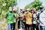Pemkab Takalar Lakukan Verifikasi Lapangan untuk Pemekaran 2 Desa