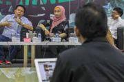 PP Tapera, Uchok Sky Khadafi: Seolah-olah Membantu, padahal Menindas