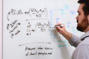 Formula Matematika Baru Dorong Kecepatan Jaringan 5G