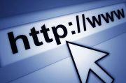 Pemblokiran Internet Berpengaruh pada Banyak Sektor