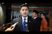 Pengerahan TNI di Titik Keramaian Harus Dilakukan Hati-hati